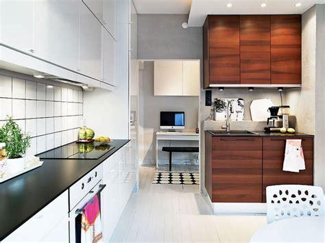 simple kitchen designs modern simple modern contemporary kitchen decor 4 home ideas