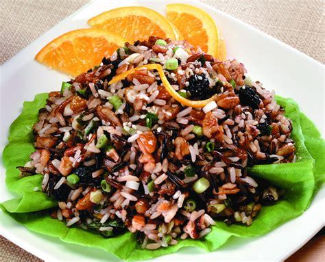 whole grains rice multigrain rice instant pot 174