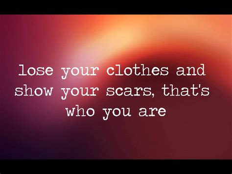 the script song exit wounds by the script lyrics youtube
