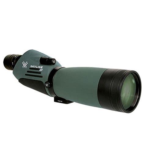 vortex skyline ed 20 60 215 80 straight spotting scope