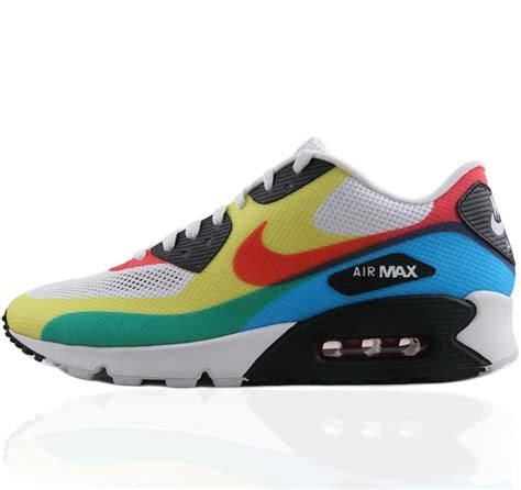 nike olympic running shoes nike air max 90 hyperfuse prm olympic running shoes
