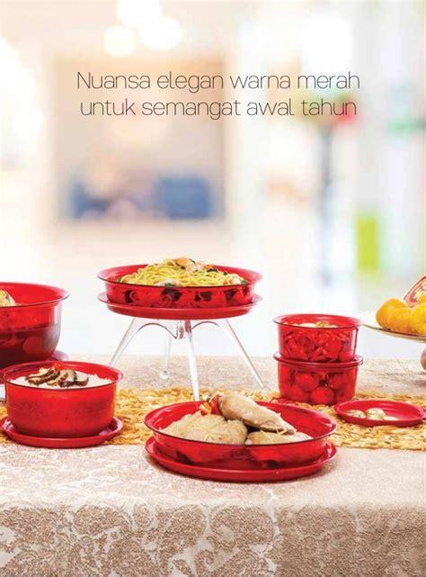 Lucky Dish 1 3l 2 Tupperware katalog tupperware promo bulan januari 2018