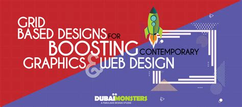 grid design graphics dubai the need to rebrand your online business and mistakes to