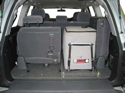 Hummer Boots Balado Brown Build Up car consoles 4wd storage drawers department of the