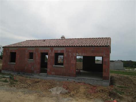 Construction D Une Maison De A à Z by Construction D Une Maison Mikit De A 224 Z Mikit