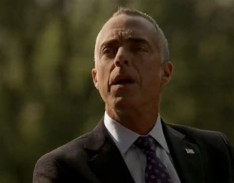 titus welliver interview sons of anarchy titus welliver