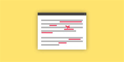 how does yesware tracking work yesware blog yesware blog how to send an email the right way 5 avoidable mistakes