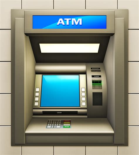 Mesin Atm Wincor atm reviews membership categorisation system