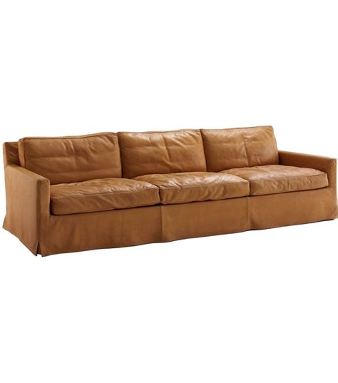 divano arflex cousy arflex divano milia shop