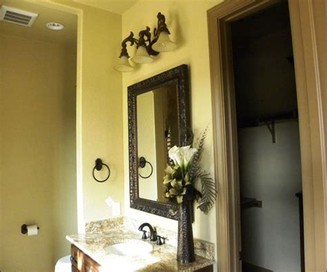 Bathroom Lights Keep Turning Bathroom 11 Turney Lighting And Electric