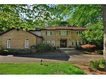 houses for sale in randolph nj randolph nj real estate homes for sale in randolph new jersey weichert com