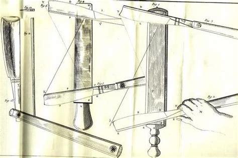the razor edge book of sharpening pdf jean jacques perret sharpening honing methods 1771
