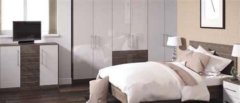 Bespoke Bedroom Furniture Uk Bespoke Bedroom Furniture Wardrobes And Bedrooms