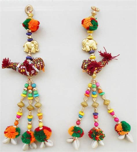 Indian Handmade Crafts - 17 best images about rajasthani crafts on