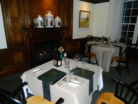 maine dining room the maine dining room freeport me the maine dining room