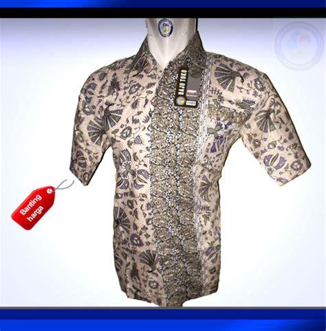 Kemeja Free Ongkir jual free ongkir sjhm13 1024 baju batik hem kemeja cowok