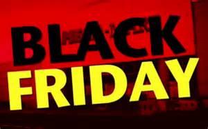 Car Audio Black Friday 2014 Deals Black Friday 2014 Romania Reduceri Emag Black Friday