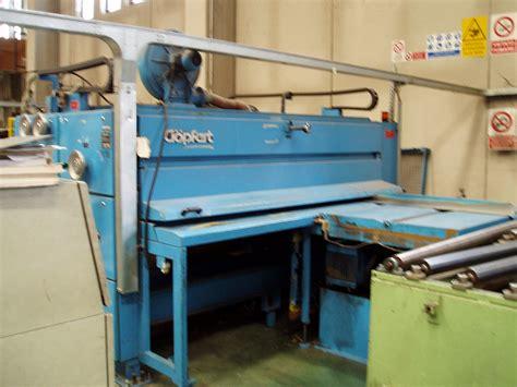 Lamina Jumbo Maxy by G 214 Pfert Sre Maxi F66 Machinery