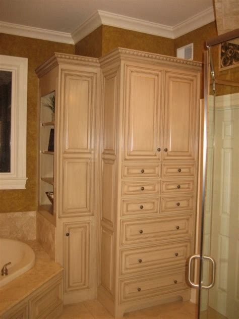 bathroom vanities ky custom bathroom cabinets vanities gallery classic
