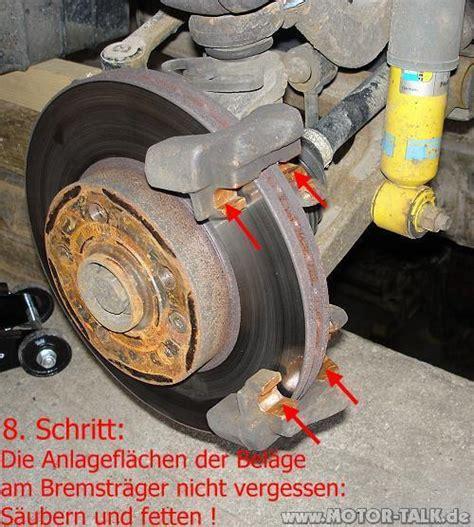 bremsscheiben wechseln wann bremsevorne11web bremsscheiben und bel 228 ge vorne wechseln