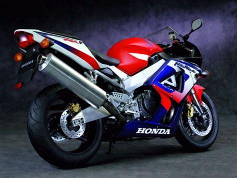Suzuki Expensive Bikes Suzuki Kawasaki Honda And Yamaha Heavy Bikes