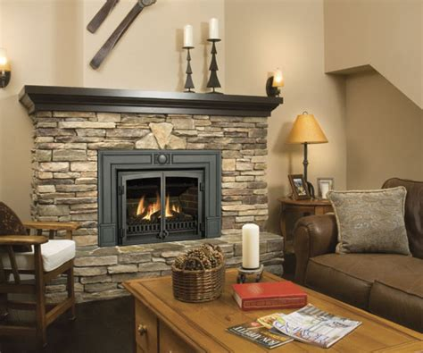 Fireworks Fireplace by Gas Fireplaces Fireworks Inc Fireplace And Hearth