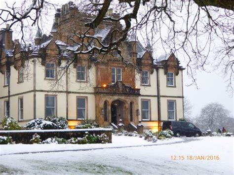 cameron house cameron house hotel www pixshark com images galleries