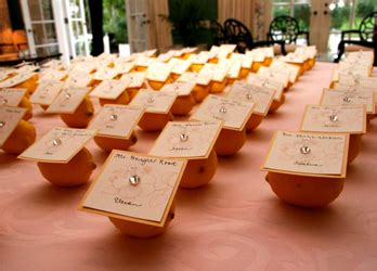 creative seating chart ideas diy project wedding forums