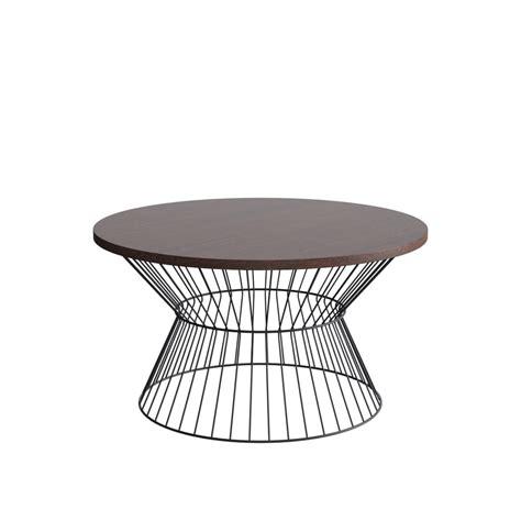 alta table a 3d signal alta table model