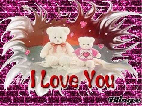 imagenes de amor animadas con movimiento y brillo para celular mensajes de amor bajar imagenes de amor con movimiento y