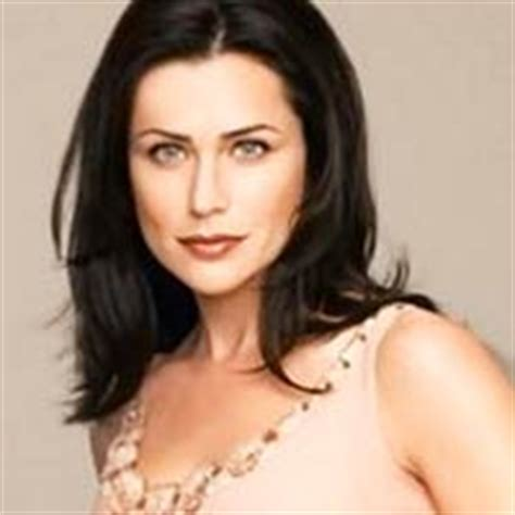rena sofer hair cut on bold and beautiful the bold and the beautiful commentary rachael edwards
