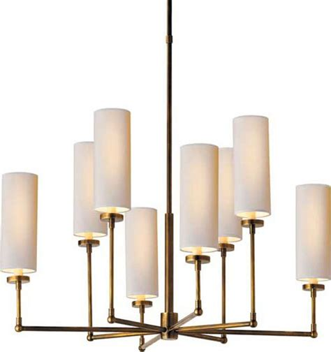 circa lighting ziyi large chandelier circa 945 sara s light fixtures