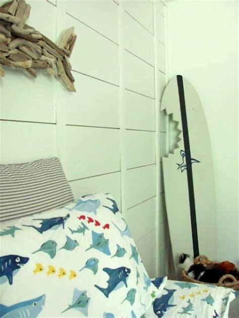 shark themed bedroom shark theme room boys room pinterest see more ideas
