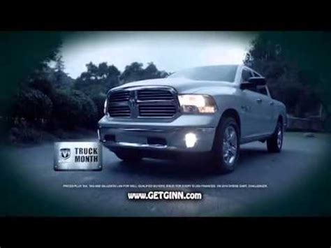 Ginn Chrysler Jeep Dodge Save At Ginn Chrysler Jeep Dodge Ram In Covington