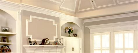 Home Depot Interior Wood Doors by Moulding Amp Millwork Wood Mouldings At The Home Depot