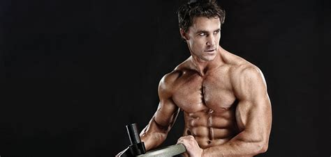 greg plitt s system shocking workout that you need to try