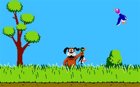 how to a to duck hunt flare3d a small hunt by a small 171 flare3d