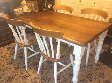 Upcycled Dining Room Table 17 Best Images About Upcycle Dining Table On Bespoke Chairs And Furniture