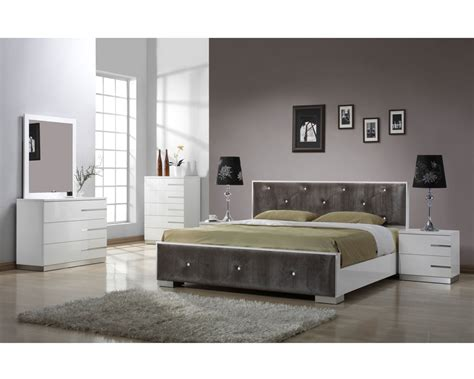 modern style bedroom furniture furniture home decor