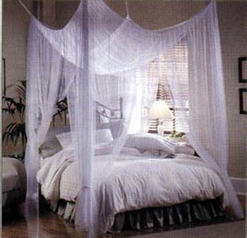 faux canopy bed drape 25 best ideas about faux canopy bed on pinterest