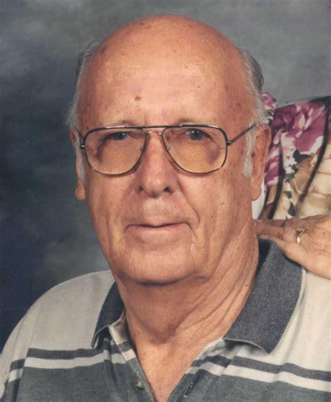 orville simmang obituary san antonio legacy