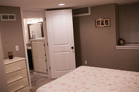 what makes a basement bedroom legal basement remodeling services in derby ks pinnacle homes