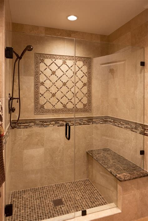 how does it take to renovate a bathroom how does it take