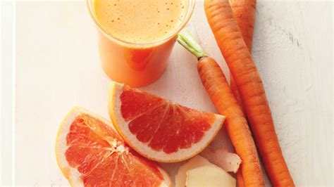 Grapefruit Orange Lemon Detox by Juicing Recipes With Grapefruit And Oranges