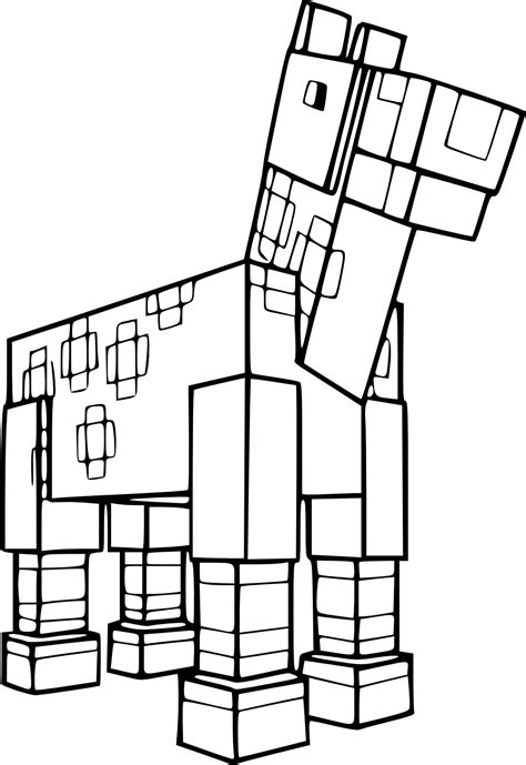 how to get templates for pages minecraft popularmmos coloring pages coloring pages
