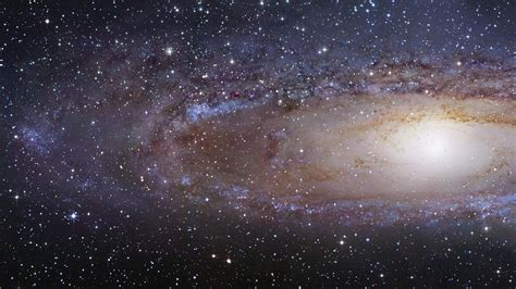 A Galaxy Of Cool andromeda galaxy cool wallpapers