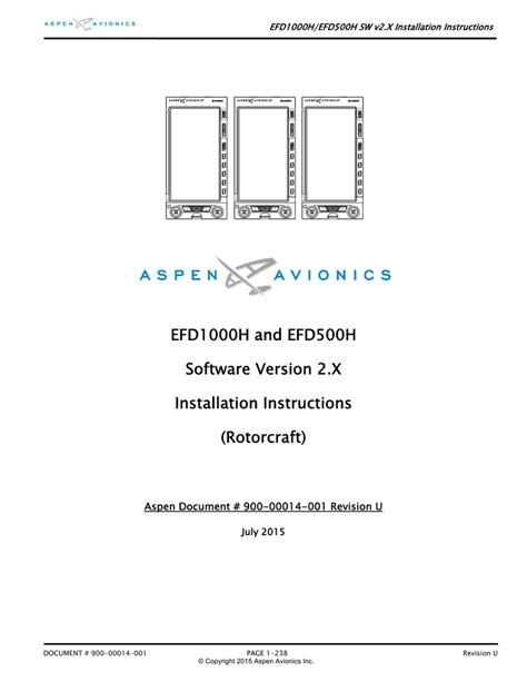nsd 360 installation manual wiring diagrams wiring diagrams