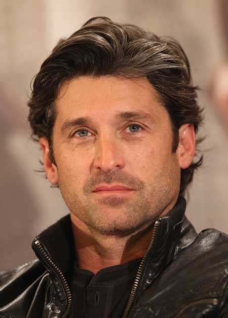 famous hair styles for tall mens celebrity men hairstyles 2013 2014 mens hairstyles 2018