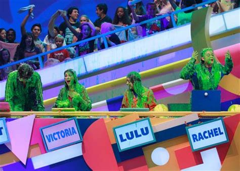 figure nickelodeon shows figure it out nickelodeon show series premiere