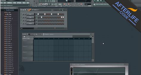 tutorial fl studio 10 bahasa indonesia torrent fl studio v10 0 0 crack 100 worked